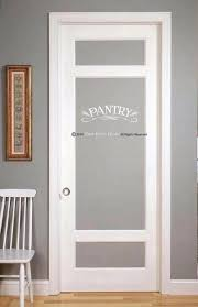 frosted interior doors home depot interior door sizes half frosted glass door frosted glass interior