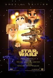 vote star wars poster design battle