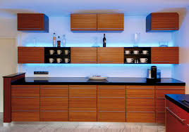 led kitchen lighting ideas best 25 led kitchen lighting ideas on cabinet