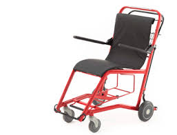 Medical Chair Rental Staxi Medical Chair