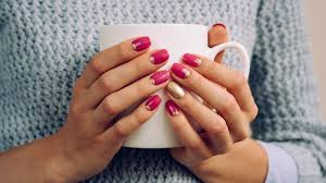 night light nail salon seattle s best nail salons seattle refined