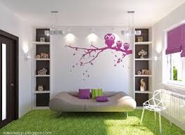 Texture Paints Designs For Bedrooms Bedroom Texture Paint Designs Nurani Org