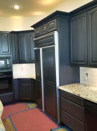 Cheap Kitchen Cabinets Tampa 100 Panda Kitchen Cabinets Kitchen Interactive Kitchen