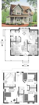 small farmhouse house plans plans one story farmhouse with porches no garage cabin house 800