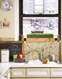 Kitchen Mosaic Backsplash Ideas by 8 Best Backsplash Ideas Images On Pinterest Backsplash Ideas