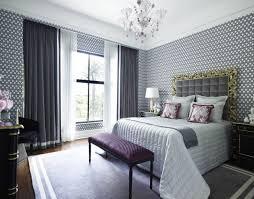 Bedroom Curtain Ideas Brilliant Decor Neutral Bedrooms White