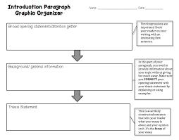 samples of essay introduction paragraph essay hook tips essay hook tips
