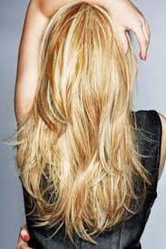 295 best long hairstyles with layers images on pinterest