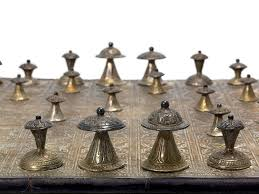 chess styles animal vegetable mineral natural splendors from the chess