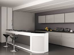 Contemporary Kitchen Cabinets Glass Kitchen Cabinet Doors Magnificent Contemporary Kitchen