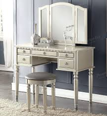 makeup dressers for sale bedroom vanity sale small bedroom vanity medium size of vanities