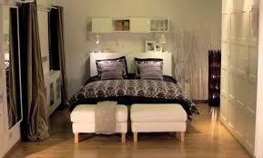 chambre nantes décoration ikea chambre nantes 19 nantes 07200926 salon