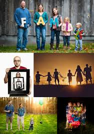 family of 5 photo shoot ideas collections photo and