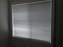 aluminium venetian ariana curtains u0026 blinds