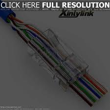 Home Network Wiring Design Ethernet Rj45 Wiring Diagram Jeep Cj5 Turn Signal Wiring Diagram