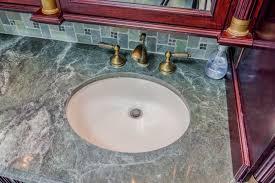 granite vanity marble vanity onyx vanity bathroom vanity
