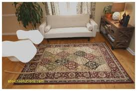 area rugs inspirational where to buy area rugs in toronto