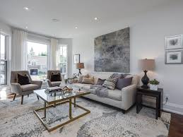 what colors go with grey walls living room what color curtains go with gray walls light grey