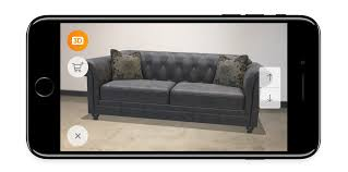 Love Seat Sofa Sleeper by Darcy Full Sofa Sleeper Ashley Furniture Homestore