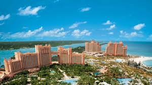 wallpaper bahamas island resort hotel sea ocean travel