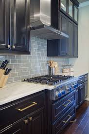 what color backsplash with white quartz countertops considering a backsplash in the kitchen read