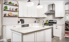 Free Home Kitchen Design Consultation by Anatolia Interiors Kitchen Remodeling Fairfield County Ct