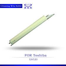 popular toshiba machines buy cheap toshiba machines lots from