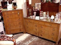 Sumter Bedroom Furniture Sumpter Cabinet Allnetindia Club