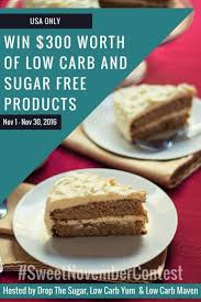 193 best low carb resources images on pinterest low carb food