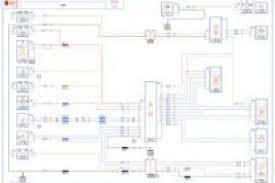renault na 2 radio wiring diagram wiring diagram