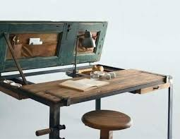 Diy Writing Desk Diy Writing Desk Writing Desk Plans Rogue Engineer Diy Small