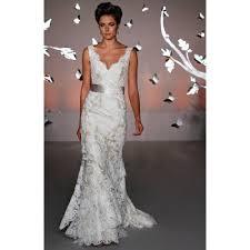 stylish wedding dresses wedding dresses our favorite styles hot the runway shape