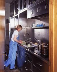 martha u0027s nyc kitchen martha stewart