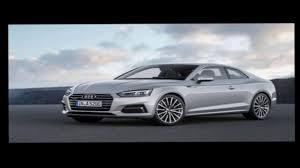 lexus lc price in pakistan new cars in pakistan 2017 2018 youtube