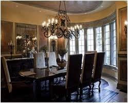 crystal dining room large dining room chandeliers regina andrew chandelier dining room