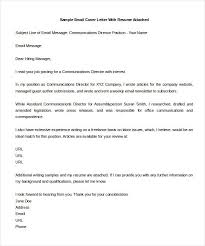 faculty position cover letter example cover letter sample