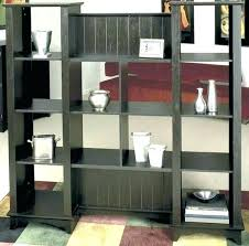 Living Room Divider Furniture Room Dividing Furniture Bedroom Divider Living Room Divider