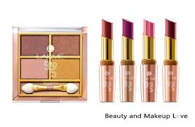 top lakme makeup s list with