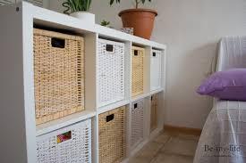 Wohnzimmer Zu Dunkel Kleine Wohnküche Effektiv Gestalten Mit Ikea Möbeln Wohnzimmer