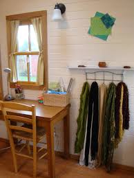 pictures on small house storage free home designs photos ideas