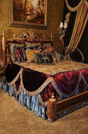 Junk Gypsy Bedroom Makeover - junk gypsy bedroom makeover amie and jolie brought junk gypsy