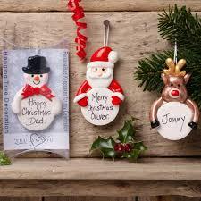 ornaments cheap personalized ornaments