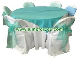 Party Tables And Chairs For Rent Inflatable Party Jumpers For Sale Moonwalks For Rent Bouncers