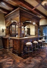 custom home design ideas 52 splendid home bar ideas to match your entertaining style