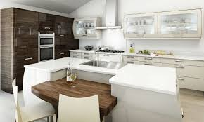kitchen designers nottingham haydn interiors contemporary