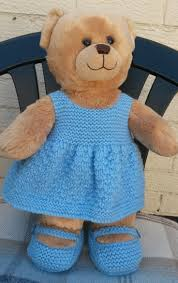 build a teddy 92 best sewing patterns for build a and duffy images on