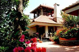 Munnar Cottages With Kitchen - stay in luxury 2 bedroom cottage tripvillas holiday rentals