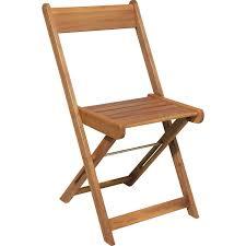 lampadaire de jardin leroy merlin chaise de jardin en bois porto miel leroy merlin