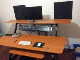 bureau de studio bureau studio 47 images ark on topsy one millenium bureau