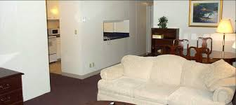 Two Bedroom Apartment Boston Two Bedroom Longwood Galleria Apartments